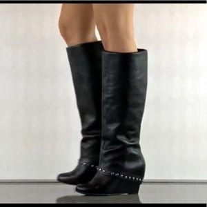 BCBG Walla Boots